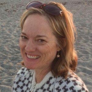 Gitte Tranum Johansen