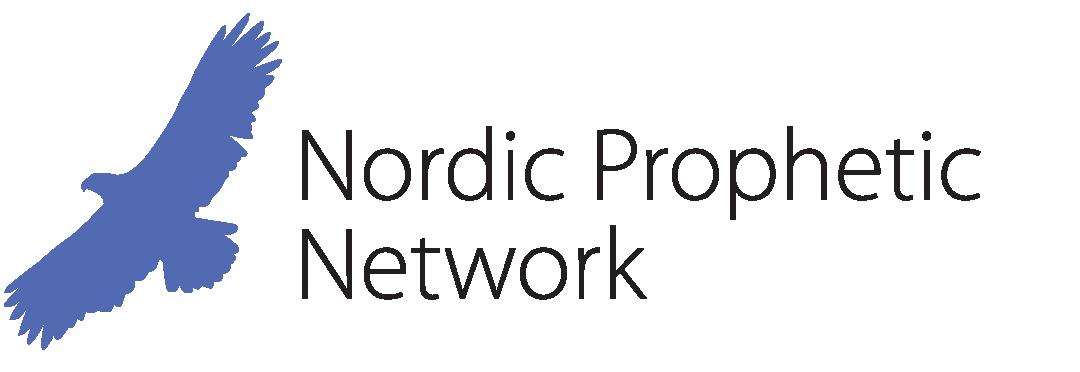 Nordic Prophetic Network