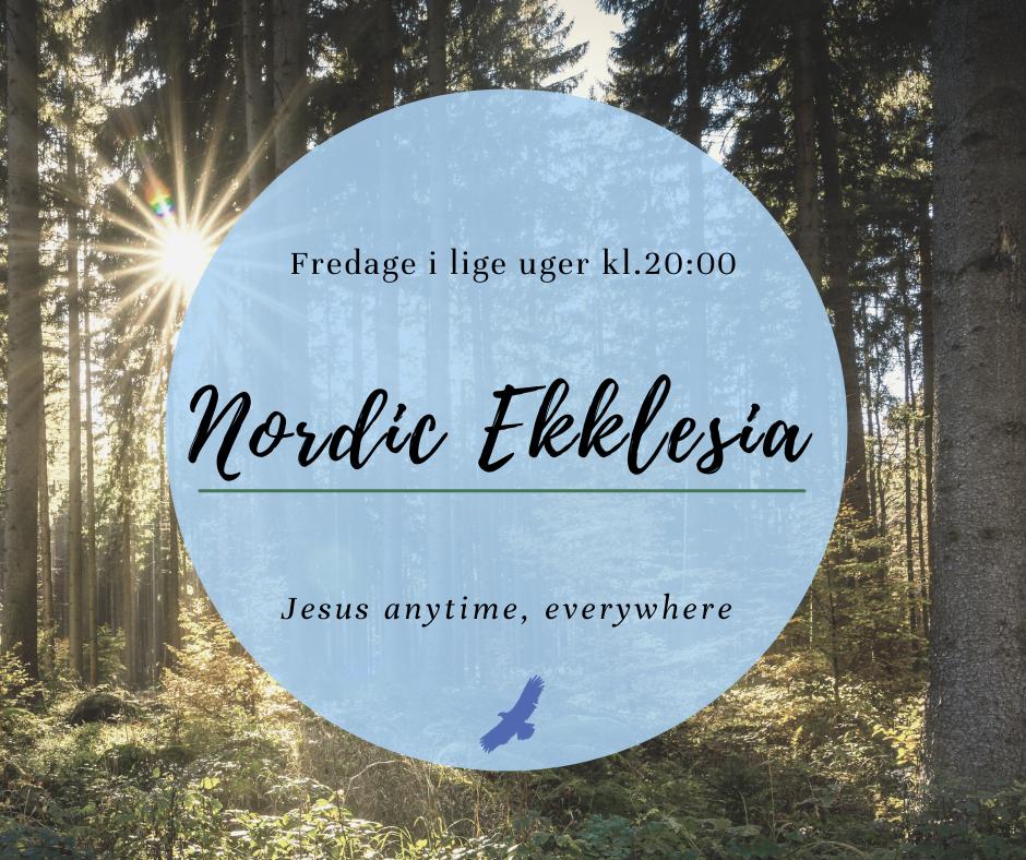 nordic ekkllesia (9)